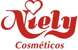NIELY COSMÉTICOS - GOLD, COR & TON, EXTRA BRILHO - WWW.NIELY.COM.BR