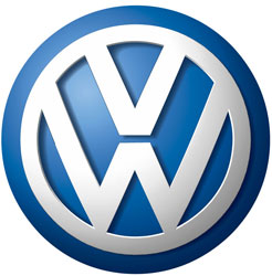OFERTAS WOLKSWAGEN - VW.COM.BR/OFERTAS