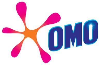 OMO - WWW.OMO.COM.BR