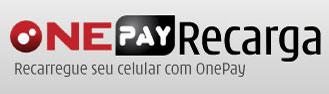 ONEPAY RECARGA BRASIL - TIM, VIVO, CLARO, OI - WWW.ONEPAY.COM.BR