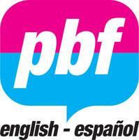PBF - INGLÊS E ESPANHOL CURSOS - WWW.PBF.COM.BR