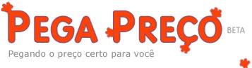 PEGA PREÇO - MELHORES PREÇOS - WWW.PEGAPRECO.COM.BR