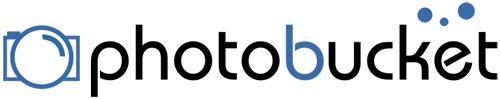 PHOTOBUCKET - UPLOAD DE IMAGENS - LOGIN - WWW.PHOTOBUCKET.COM