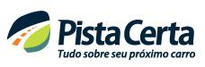 PISTA CERTA - COMPRAR CARROS USADOS E NOVOS - WWW.PISTACERTA.COM.BR