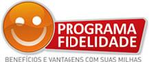 PROGRAMA FIDELIDADE - MILHAS AÉREAS - WWW.PROGRAMAFIDELIDADE.COM.BR