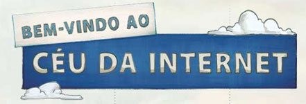 PROMOÇÃO CÉU DA INTERNET - TRIP LINHAS AÉREAS - WWW.PROMOCOESTRIP.COM.BR