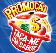 PROMOÇÃO RUFFLES - FAÇA-ME UM SABOR - WWW.RUFFLES.COM.BR