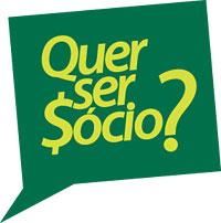 QUER SER SÓCIO? - BOVESPA - WWW.QUERSERSOCIO.COM.BR