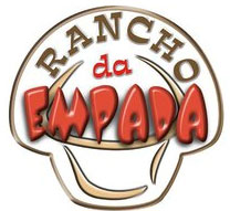 RANCHO DA EMPADA - DELIVERY - ENDEREÇO - WWW.RANCHODAEMPADA.COM.BR