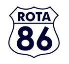 ROTA 86 - LOJA VIRTUAL - OFERTAS - WWW.ROTA89.COM.BR