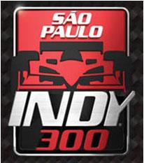 SÃO PAULO INDY 300 - INGRESSOS - WWW.SAOPAULOINDY300.COM.BR