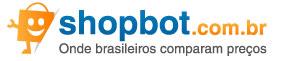 SHOPBOT - COMPARAR PREÇOS - WWW.SHOBOT.COM.BR