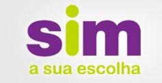 SIM - TV POR ASSINATURA - WWW.SIMTV.COM.BR