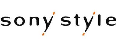 SONY STYLE - LOJA OFICIAL DA SONY - WWW.SONYSTYLE.COM.BR