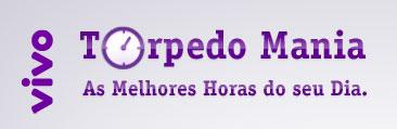 TORPEDO MANIA - VIVO - WWW.VIVO.COM.BR/TORPEDOMANIA