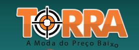 TORRA TORRA - ROUPAS, LOJAS, MODA - WWW.TORRATORRA.COM.BR