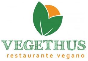 VEGETHUS RESTAURANTE VEGETARIANO - WWW.VEGETHUS.COM.BR