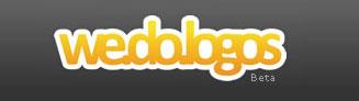 WE DO LOGOS - CRIAR LOGOTIPOS - WWW.WEDOLOGOS.COM.BR