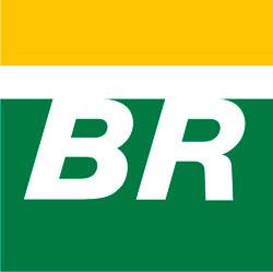 WWW.BR.COM.BR/PROMO