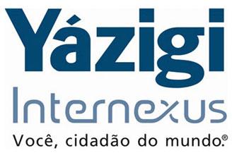 YÁZIGI INTERNEXUS - ESCOLA DE IDIOMAS - WWW.YAZIGI.COM.BR