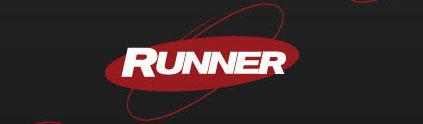 ACADEMIA RUNNER - WWW.RUNNER.COM.BR