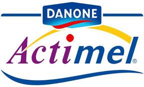 ACTIMEL DANONE - WWW.ACTIMEL.COM.BR