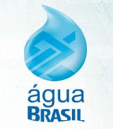ÁGUA BRASIL - BANCO DO BRASIL - WWW.BB.COM.BR/AGUABRASIL