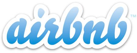 AIRBNB - ALUGAR CASAS, MORADIAS, IMÓVEIS - WWW.AIRBNB.COM