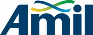 AMIL SAÚDE - ASSISTENCIA MÉDICA INTERNACIONAL - WWW.AMIL.COM.BR