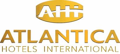 ATLÂNTICA HOTELS - HOTÉIS, FLATS - WWW.ATLANTICAHOTELS.COM.BR