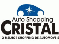 AUTO SHOPPING CRISTAL - WWW.AUTOSHOPPINGCRISTAL.COM.BR