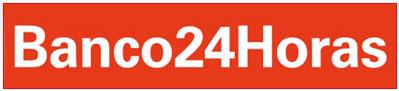 BANCO 24 HORAS - LOCAIS, TARIFAS, SAQUES - WWW.BANCO24HORAS.COM.BR