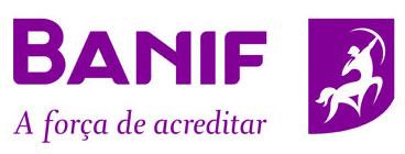 BANCO BANIF - FINANCEIRA - WWW.BANCOBANIF.COM.BR