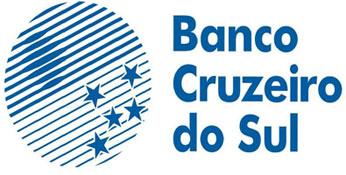 BANCO CRUZEIRO DO SUL - WWW.BCSUL.COM.BR
