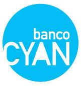 BANCO CYAN - BANCO DE ÁGUA, AMBEV - WWW.BANCOCYAN.COM.BR