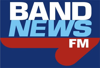 BAND NEWS FM - RÁDIO