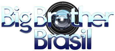 BBB12 INSCRIÇÕES - BIG BROTHER BRASIL 2012