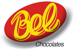 BEL CHOCOLATES - WWW.BEL.COM.BR