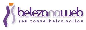 BELEZANAWEB - PRODUTOS DE BELEZA, CABELOS - WWW.BELEZANAWEB.COM.BR