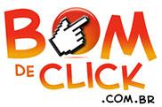 BOM DE CLICK - LEILÃO VIRTUAL DE CENTAVOS - WWW.BOMDEBLICK.COM.BR