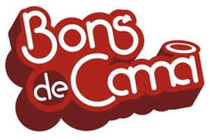 BONS DE CAMA - DESCONTOS E OFERTAS EM MOTÉIS - WWW.BONSDECAMA.COM.BR