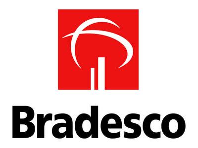 BRADESCO IMÓVEIS - WWW.BRADESCOIMOVEIS.COM.BR