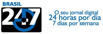 BRASIL 247 - JORNAL PARA TABLETS - WWW.BRASIL247.COM.BR