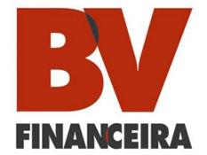 BV FINANCEIRA - FINANCIAMENTO - WWW.BVFINANCEIRA.COM.BR