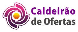CALDEIRÃO DE OFERTAS - COMPRAS COLETIVAS - WWW.CALDEIRAODEOFERTAS.COM.BR