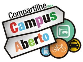 CAMPUS ABERTO - COMPARTILHE SUA ROTA - WWW.CAMPUSABERTO.COM.BR