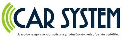 CAR SYSTEM - RASTREADOR DE VEÍCULOS - WWW.CARSYSTEM.COM