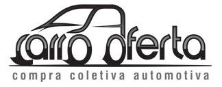 CARRO OFERTA - COMPRAS COLETIVAS - WWW.CARROOFERTA.COM.BR