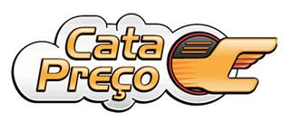 CATA PREÇO - COMPARADOR DE PREÇOS - WWW.CATAPRECO.COM.BR