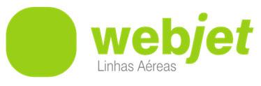 CHECK-IN WEBJET LINHAS AÉREAS - PELA INTERNET